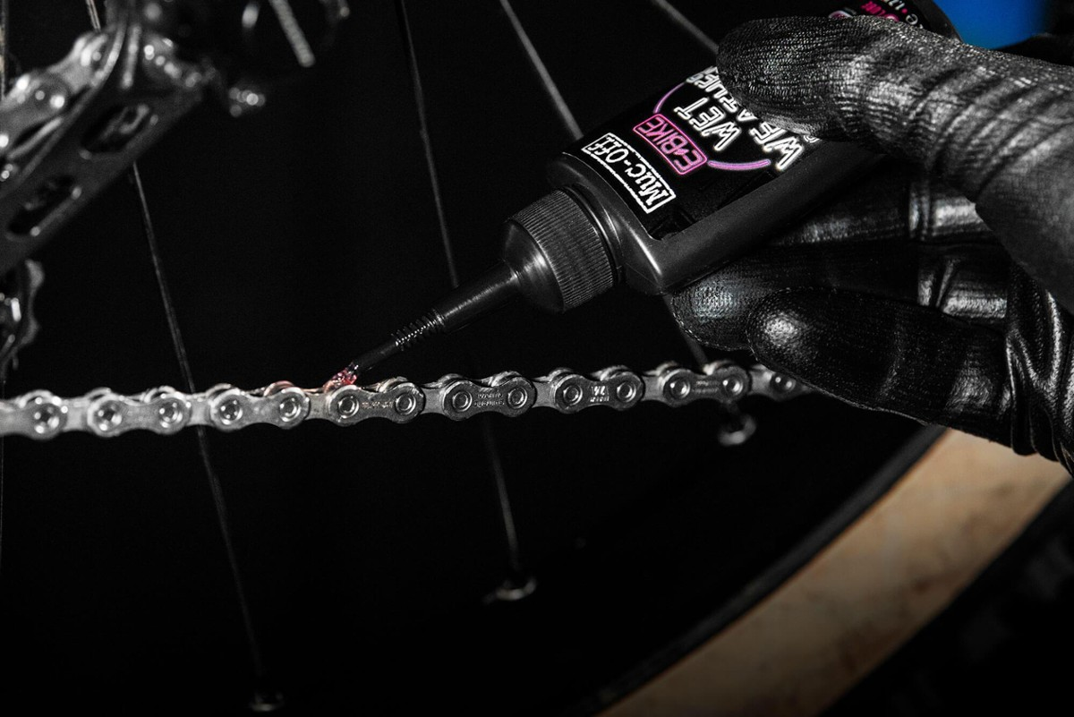 MUC OFF WET LUBE 50 ML