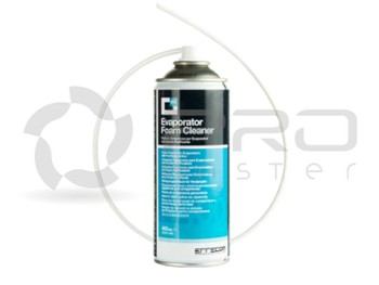 ŚRODEK 400ML DO A/C PIANKA  CLEANER FOAM