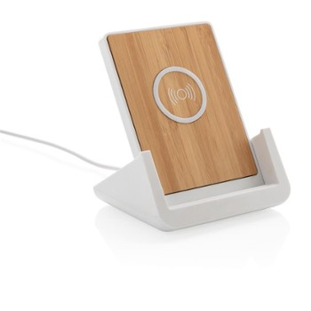 XD COLLECTION Ontario 5W charging stand