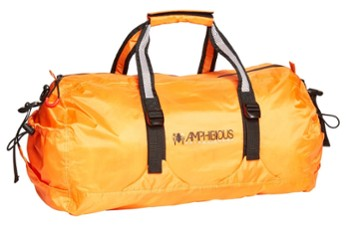 AMPHIBIOUS TORBA X-LIGHT DUF 22L ORANGE