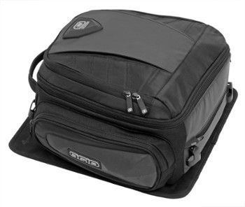 OGIO TORBA TAIL BAG DUFFLE