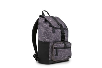 OGIO PLECAK XIX BACKPACK 20 SMOKE NOVA