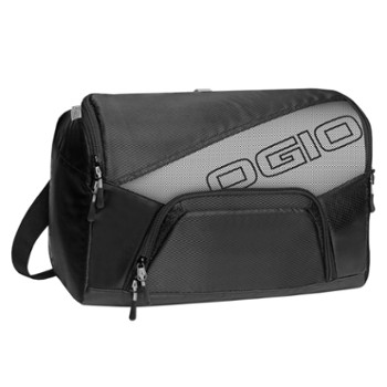OGIO TORBA QUICKDRAW BLACK
