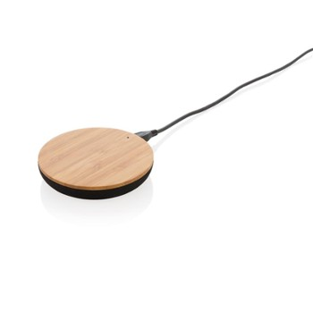 XD COLLECTION Bamboo X 5W charger