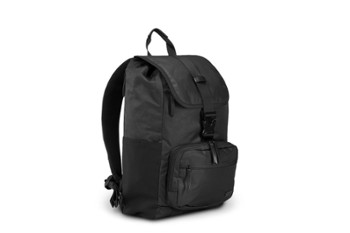 OGIO PLECAK XIX BACKPACK 20 CARBON