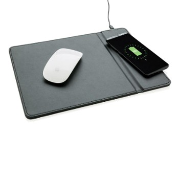 XD COLLECTION Mousepad with 5W charger