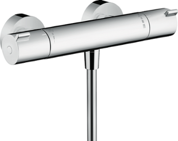 HANSGROHE 13211000 Ecostat 1001CL