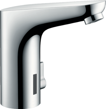 HANSGROHE Focus i Care 31171000
