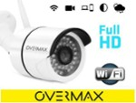 Kamera WIFI IP OV-CAMSPOT 4.5 Full HD