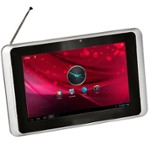 Tablet Ferguson Regent 7 Z Tv