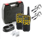 Radio Pmr Midland Xt50 Walizka Adveture