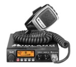 Radio Cb Alan 78 Plus Multi Am/Fm