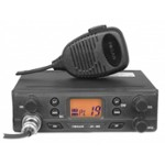 Cb Radio Yosan Jc 350