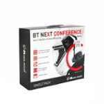 Bt Next Conference Single Interkom (Kier