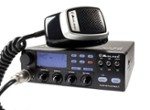 Radio Cb Alan- 48 Plus Multi Am/ Fm