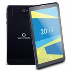 Tablet Ov-Qualcore 7023 3G