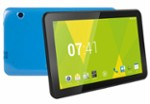 Tablet Overmax Livecore 7031 Dark