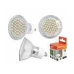 L210 Ps Żar.48Led Ltc Smd3528 Gu10/230V