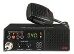 Intek M150Plus  40Am/Fm 4 W Mband, Asc,