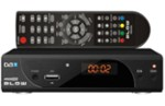 Tuner Dvb-T Blow 4502Hd Mpeg4 Hdmi Euro