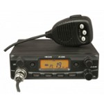 Cb Radio Yosan Jc 2205