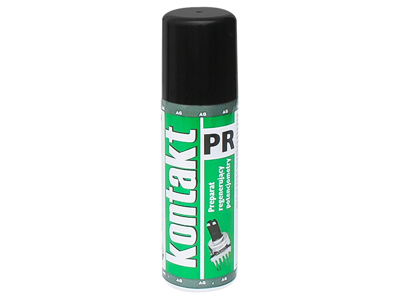 Spray kontakt Pr 60ml