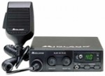 Radio Cb Alan 100 Plus/B Am-Fm