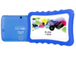 Tablet Blow Kidstab7 Quad Niebiesk+ Etui
