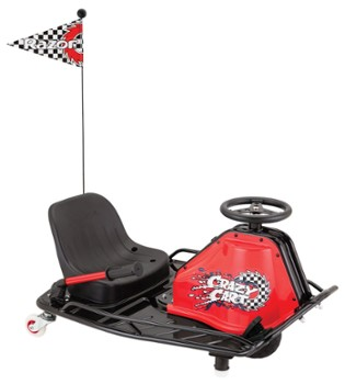 Razor CRAZY CART 2014 EU - 25173860