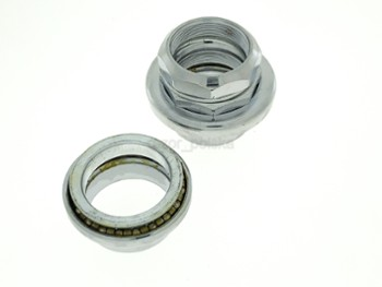 W13110050026  E90 Headset Bearings