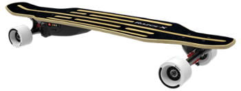RAZOR Electric Longboard 25173898
