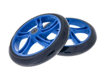 W13013240058 A5 Lux Wheels blue