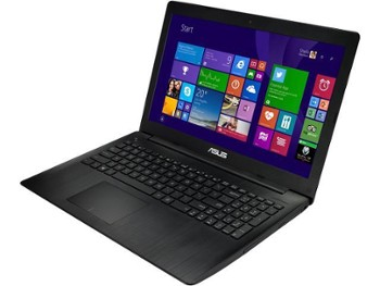 Asus X553MA-QP2-CB Windows 8.1