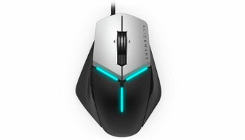 Dell Alienware Elite Gaming Mouse AW959