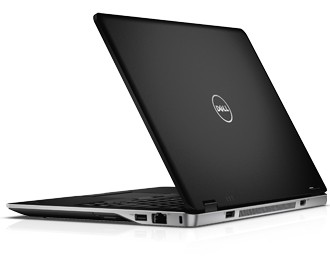 Dell Latitude 6430u Windows 7 Pro COA