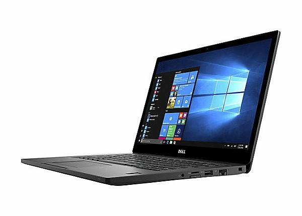 Dell Latitude 7490 Windows 10 Pro