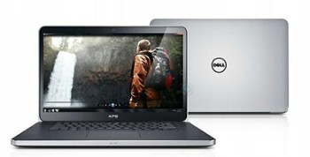 Dell XPS 14 L421X  Windows 7 Pro Coa