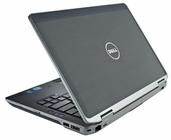 Dell Latitude E6330 Windows 7 Pro COA