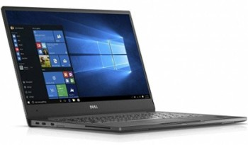 Dell Latitude 7370 Windows 10 Pro