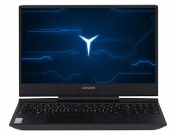 Lenovo Legion Y545 Gaming Win 10 Home
