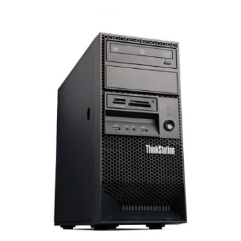 Lenovo ThinkStation E31 Win 7 Pro Coa