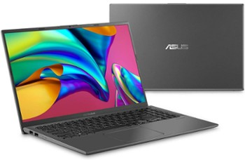 Asus Vivobook R564JA-UH71T Win 10 Home