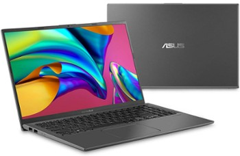 Asus VivoBook R564JA-UH31T Win 10 HomeS