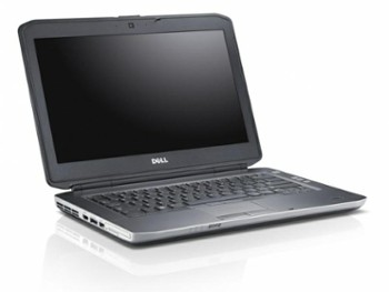 Dell Latitude E5430 Windows 7 Pro COA