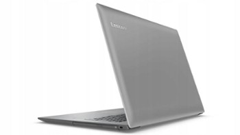 Lenovo Ideapad 320-17IKB Windows 10 Home