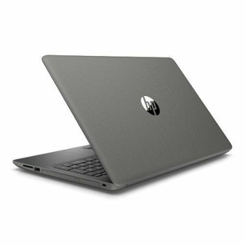 Hp 17-BY0055NR Windows 10 Home