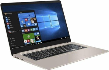 Asus S510UA-RS51 Windows 10 Home
