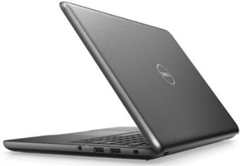 Dell Latitude 3380 Windows 10 Pro