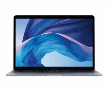 Apple MacBook Air 13-inch 2020r