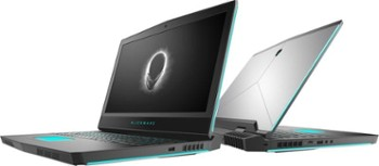 Dell Alienware 17 R5 Windows 10 Home